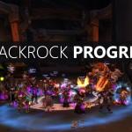 blackrock darmac