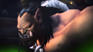 Patch 6.2 incoming!